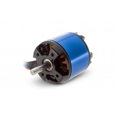 Brushless motor BM3720A-KV600
