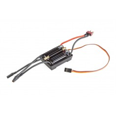 ESC 30A water cooling