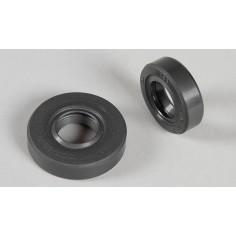 Seal ring G230/260, CY, 2pcs.