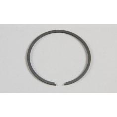Piston ring 0,8mm, 1pce.