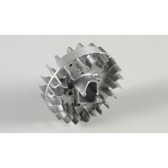 Cooling fan G230/240/260/270, CY, 1pce.