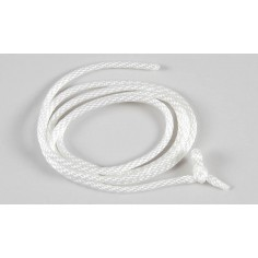 Rope G230/240/260/270, CY, 1pce.