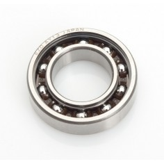 Z.28R - Rear Ball Bearing