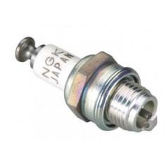 Spark plug CM-6