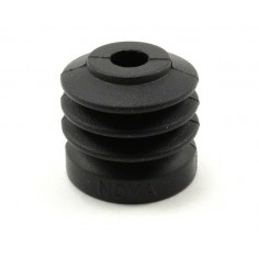 M5/M8/M4R Carburetor Slide Boot/Dust Rubber Protector 21 (1pc)