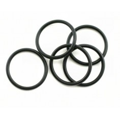 M5/M8/M4R Carburetor Outer O'Ring Set 21 (5pcs.)