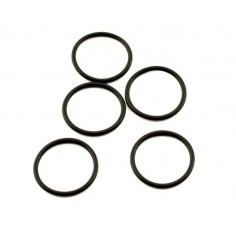 M5/M8/M4R Rear Cover O-Ring 21 (5pcs)