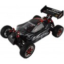 HSP 1/10 XSTR PRO BRUSHLESS/WATERPROOF/LIPO , 2.4Ghz RTR