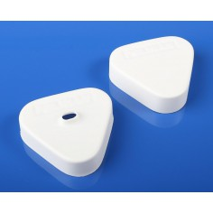 Battery Pack Cap LiFE 2300mAh 3cells (1pair)