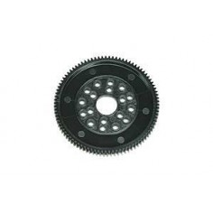 Spur Gear 64DP, 100T