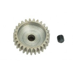 Motor pinion gear 48dp 32T