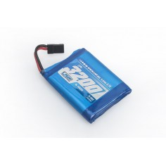LiPo 3200 TX-Pack Sanwa MT-44 - TX-only - 3.7V