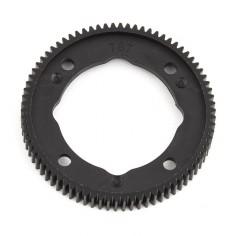 B64 Spur Gear, 78T (#AE92084)