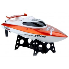 DH FT007 Vitality laivo modelis 2.4GHZ RTR, 350mm