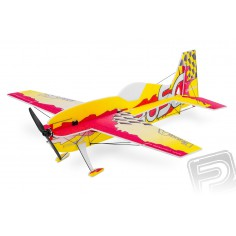 PE EXTRA 330SC KIT 800mm