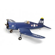 PH129 Phoenix F4U Corsair - 60ccm - 217cm