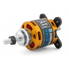 AXI 2814/28 V2 AirCombat Brushless Motor