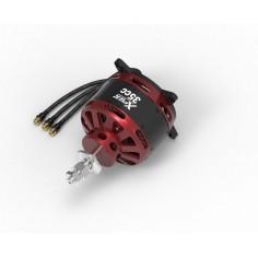 XPWR 35cc brushless motor