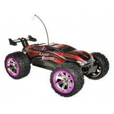 LandBuster 1:12 Monster 4WD 25km/h 27/40Mhz RTR