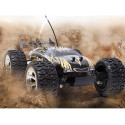 LandBuster 1:12 Monster 4WD 25km/h 27/40Mhz RTR
