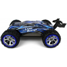 LandBuster SP 1:12 Monster 4WD 45km/h 2,4Ghz RTR