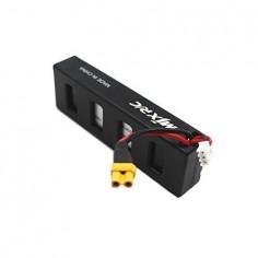 MJX BUGS B3 baterija 1800mah 7,4V XT30