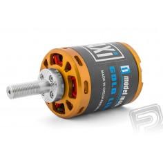 AXI 5345/20 HD V2 Brushless