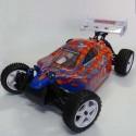 HSP/Himoto XSTR 1:10 Buggy 2.4Ghz RTR