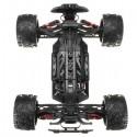 XL Desert Racer 1:12 2WD 38km/h 2.4Ghz RTR + Li-ION