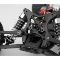HSP/Himoto 1:12 Prowler XB 2WD 2.4Ghz RTR