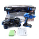 HB Toys 1:18 Short Course 4WD RTR (iki 25km/h)