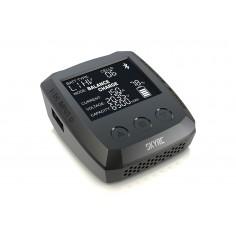 SKY RC B6 nano charger