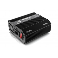eFuel 380W/16A Power Supply