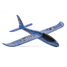 FOXIK Glider Kit EPP
