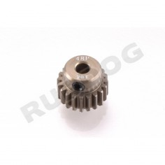 Motor pinion gear 48dp 20T