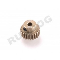 Motor pinion gear 48dp 23T