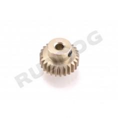 Motor pinion gear 48dp 25T