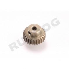 Motor pinion gear 48dp 26T