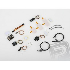 HTS Full Telemetry Combo Pack