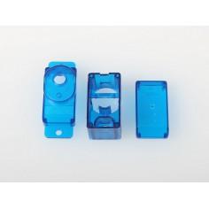 5404 Case HS-50 blue