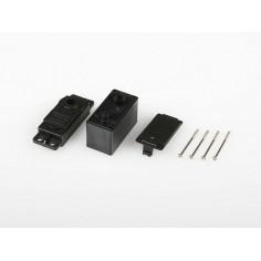 6401 Case HS-303