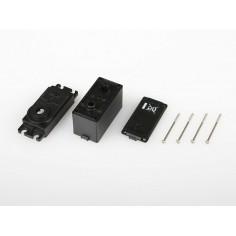 5403 Servo case HS-311,322HD/325HB