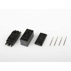 6347 Case HS-525,545BB
