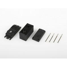 5402 Servo case HS-625MG/645MG/5625MG/5645MG/D625/D645MW