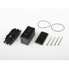 6351 Case HS-925,945,5925,5945MG