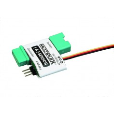 85403 Current sensor 35A for receivers M-LINK