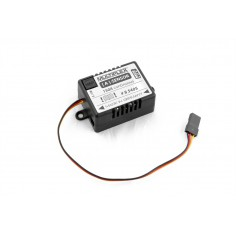 85405 Current sensor for receivers M-LINK