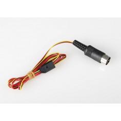 85105 DSC Cable