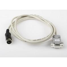 85156 RS-232 cabel REvo, ProfiMC, CC