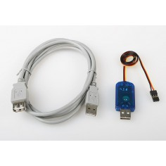 85149 USB cable forRX-synth Receivers
